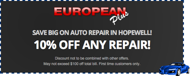 10-off-any-repair