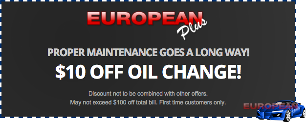 10-off-oil-change