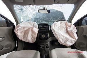 Airbag Replacement in Hopewell and Pennington, NJ