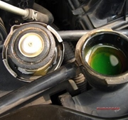 car-radiator-repair