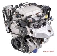 engine1rs