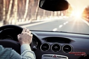 Important Vehicle Items to Maintain